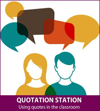 Quotes on introduction of thesis